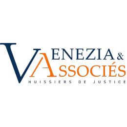 ETUDE VENEZIA & Associés